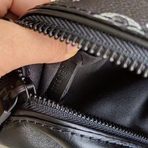95282c6db5d9 Louis Vuitton Bags - Louis Vuitton Authentic Galaxy Voyage Bum Bag